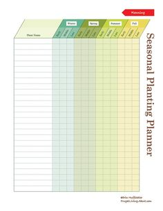 Garden Design Graph Paper print this free garden planner | garden planner, graph paper and