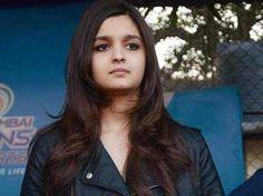 alia bhatt cute pics