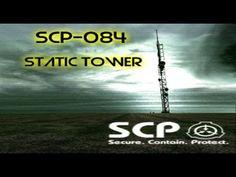 Картинки по запросу SCP-084