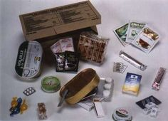 http://survival-foods.com/military-mre/