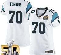 nike panthers 70 trai turner navy youth stitched nfl limited nfc rh ohlson temp com