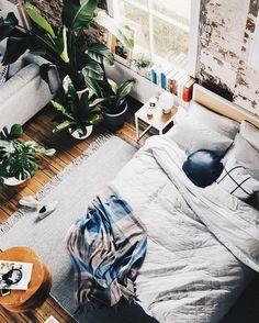 3,189 отметок «Нравится», 4 комментариев — ⠀LOFT INTERIOR DESIGN IDEAS (@loft_interior) в Instagram: «⠀⠀ Уютный интерьер, жми два раза на фото если хотел бы такой же ⠀⠀⠀⠀ ⠀ ⠀⠀⠀⠀ ⠀⠀⠀⠀⠀ ⠀⠀⠀⠀⠀ ⠀⠀⠀⠀⠀ ⠀…»