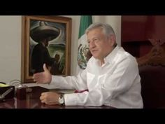 La mafia que se adueño de México - Toda la verdad al descubierto 1/5 SI AMLO FUERA CORRUPTO YA ESTUVIERA CON EL GRUPO