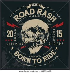 motorcycle t shirts vintage - ค้นหาด้วย Google