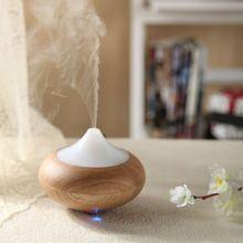 2014 hot sales golden pearl whiten cream - aroma diffuser GX