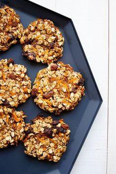 Healthy breakfast ideas for picky eaters women video Healthy Desserts, Easy Healthy Recipes, Brunch Recipes, Sweet Recipes, Healthy Tumblr, Easy Blueberry Muffins, Eating Eggs, Health Breakfast, Dessert Drinks