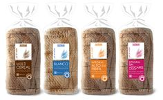 Sliced Bread Packaging <b>bread</b> brands, in india and india on pinterest