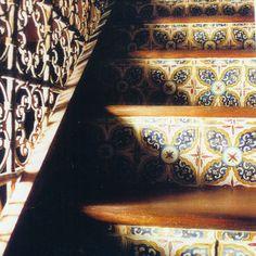 Moroccan Interiors, Morocaan Interior Design - Dar Interiors Ð