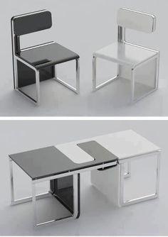 #Creativity #Furniture #Design