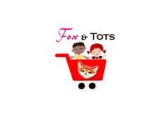Fox & Tots