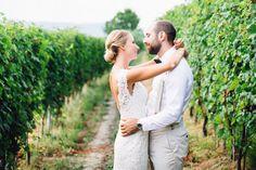 Super-Chic Reiseziel Hochzeit in Italien  - Hochzeit, Italien, Reiseziel, SuperChic - Mode Kreativ - http://modekreativ.com/2016/08/22/super-chic-reiseziel-hochzeit-in-italien.html