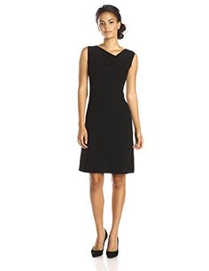 Elie Tahari Women's Maize Dress