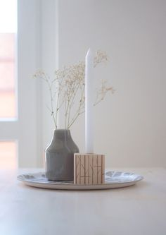 SCANDINAVIAN PRODUCTS WITH THE NATURE AT HEART // SAGALAGA DESIGN Photo/style by Ingrid, That scandinavian Feeling
