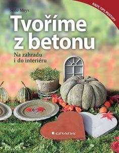 Populárně naučná - Flora, zahrada | knizniklub.cz