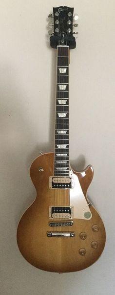 Maestro Gibson Les Paul Wiring Diagram on