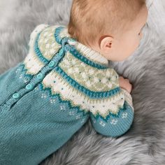 Sweater Outfits, Children, Kids, Knit Crochet, Baby Shoes, Knitting, My Style, Fashion Design, Clothes