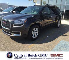 https://flic.kr/p/DYP2rs | #HappyBirthday to Dan & Gwyn  from Brian Romine at Central Buick GMC! | deliverymaxx.com/DealerReviews.aspx?DealerCode=GHWO