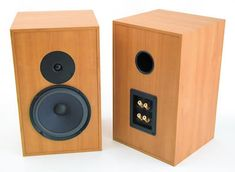 AUDIO NOTE-Product Image