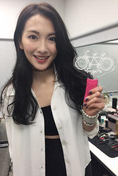 Happy Birthday Kang Ji-young (강지영)  姜知英  #JiyoungIs22 #HappyJiyoungDay
