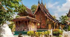 Resultado de imagen de laos