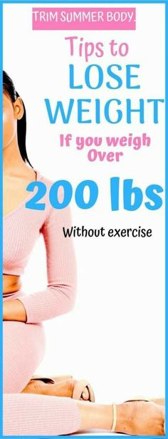 Lose 10 Pounds Fast, Diet Plans To Lose Weight Fast, Easy Weight Loss Tips, Lose Weight In A Month, Weight Loss Blogs, Losing 10 Pounds, Losing Weight Tips, Weight Loss Goals, Fast Weight Loss
