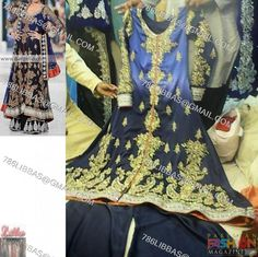 Price : Rs.35500