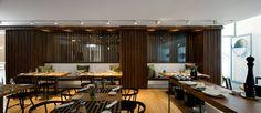 #Open #restaurant #Lisbon