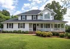 This could be the best buy in Ooltewah.  Perfect for cozying up and enjoying life. The family room flows right into the dining room and into the oversized kitchen. The kitchen has tile floors and tons of space along with a breakfast area. Also, off the kitchen is an oversized laundry room and an office, that could be used as a fourth bedroom. Come check it out and schedule your own private viewing today! Convenient to schools, shopping, VW and lake.