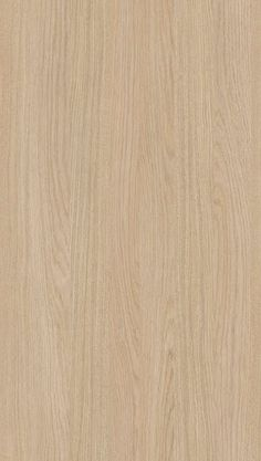 3D Model Free: [Mapping] Wooden Texture collection Veneer Texture, Wood Floor Texture, Tiles Texture, Laminate Texture, Wood Patterns, Textures Patterns, Wood Floor Finishes, Grey Wood Floors, Floors And More