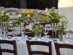 eventi di classe - Rosy Fusillo   wedding vintage