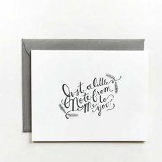 Carte postale - Marie Claire Idées