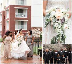 Town+Point+Club+Wedding+Norfolk+Virginia+|+Lyndsie+++Nathan|+Kristine+DeCillis+Photography_1741.jpg