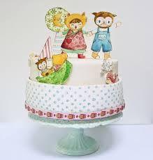 nevie pie cakes - Google Search