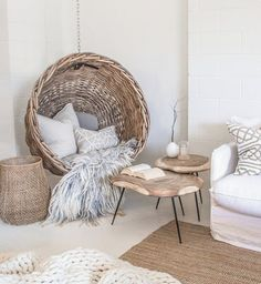 9 Motivated Cool Ideas: All Natural Home Decor Spaces natural home decor diy interior design.Natural Home Decor Ideas Hanging Plants natural home decor living room plants.All Natural Home Decor Rustic.