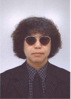 いじめについて (内田樹の研究室) http://blog.tatsuru.com/2013/06/07_0838.php … いじめは最悪の場合は自殺者を生むなど結果からそれが悪であることが明らかに分かる。しかしそれはいっこうになくならない。それがどうしてなのかを理解するのは難しい。不合理を合理的に理解するのは難しい。(khideaki)