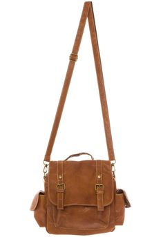 efc855526b Shiloh Messenger Purse from Shop Priceless. Saved to New Arrivals. Shop  more products from