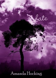 Fate - the second installment in the My Blood Approves series... Alice Bonham thinks she's found a balance in her life between the supernatural and real life Milo. Jack - her sorta vampire boyfriend - keeps her at arm's length to keep her safe. As for his brother Peter... she's not sure where he's at. When tragedy happens, Alice finds herself struggling with a terrible choice...