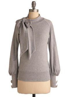 diy sweatshirt? **I have a belle sleeve hoodie in grey...hood refashion?