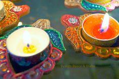 Luxury Home Decor Diya Decoration Ideas, Diwali Decorations, Festival Decorations, Halloween Decorations, Target Home Decor, Home Decor Store, Cheap Home Decor, Silver Color Palette, Home Decor Near Me