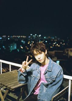 doyoung, nct and nct image Nct 127, Nct Instagram, Nct Doyoung, Johnny Seo, Mark Nct, Fandoms, Jung Woo, Entertainment, Ji Sung