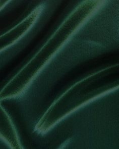 """Dark Green / Bottle Green Polyester Silky Satin Fabric **Free Uk Post** Lining Material Dressmaking Plain Colour Polyester Satin Prom Dress Fabric: Amazon.co.uk: Price: £3.35 BOTTLE GREEN / DARK GREEN Polyester Silky Satin Polyester Satin Lining 150cm (60"""") Width , Smooth Feel Furnishing Fabric And Upholstery Material"""