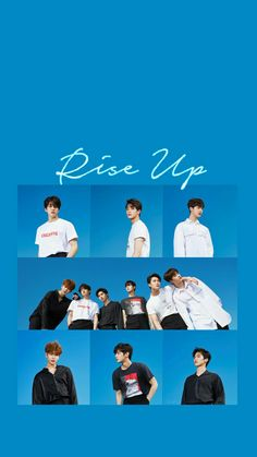 Eunwoo Astro, Astro Boy, Astro Wallpaper, Lee Dong Min, Jung Hyun, Sanha, Korean Bands, Cha Eun Woo, Minhyuk