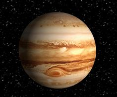 Top 5 Planets of Universe