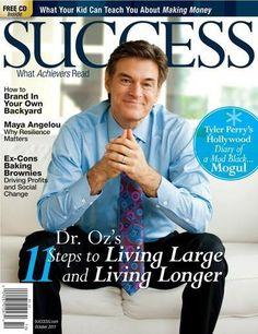 Success Magazine  http://pexan.acnibo.com/q_index.asp?flag=1_LA=US_EN