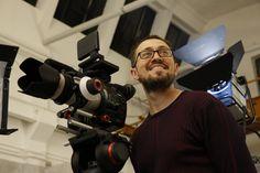 MediaMaking Troupe Video - Milano