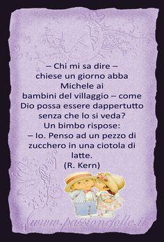 (R. Kern)