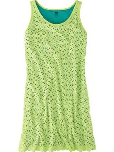9c7efe831f742 Citron Travel Dress, Illusion Dress, Athletic Outfits, Illusions, Athletic  Tank Tops,