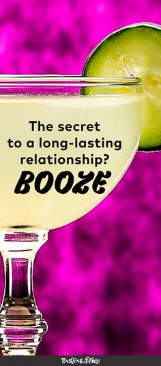 If you like boozing with your significant other, a new study says that's probably good news for your relationship.