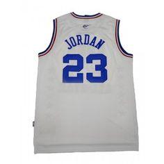 Michael Jordan Jersey, Jordan 23, Chicago Bulls, Number, Star, Stuff To Buy, Tops, Shell Tops, Stars