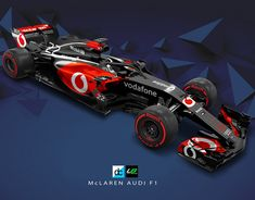 311 Best Concept Liveries images in 2019 | Cars, Drag race cars